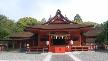 fujisanhongusengentaisya3.jpg